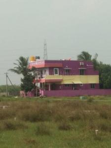 1800 Sq.ft Residential Plot for Sale in Manimangalam, Chennai