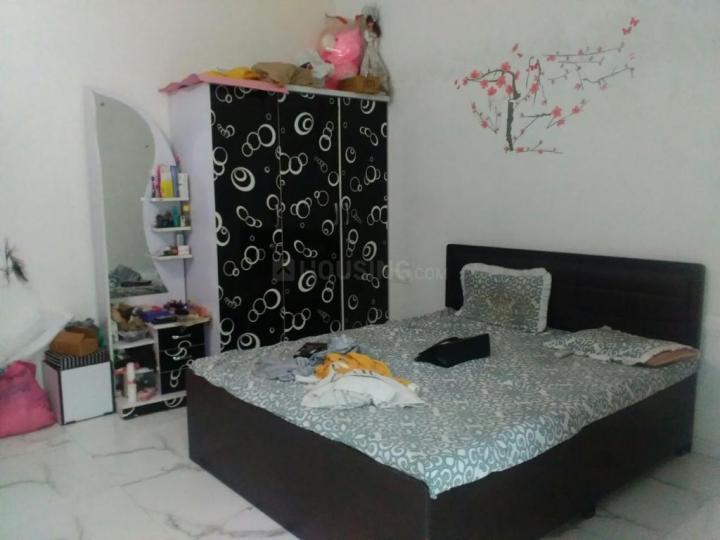 Bedroom Image of 2770 Sq.ft 4 BHK Villa for buy in Dev Priya 1, Jodhpur for 28000000
