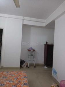 Gallery Cover Image of 2600 Sq.ft 3 BHK Independent Floor for buy in DLF Phase 1 for 13000000