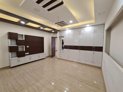 Gallery Cover Image of 2300 Sq.ft 4 BHK Independent Floor for buy in Sector 49 for 17500000