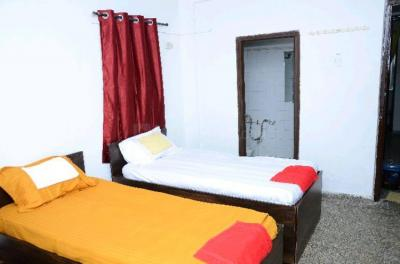 Bedroom Image of My Nest in Viman Nagar