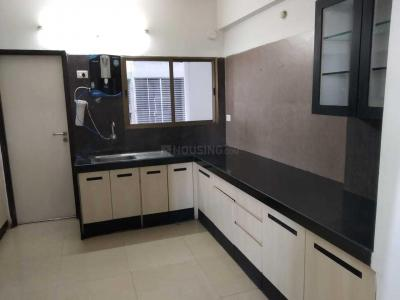 Gallery Cover Image of 1900 Sq.ft 2 BHK Apartment for rent in Brijeshwari Annexe for 13000