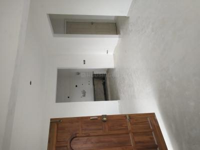 Gallery Cover Image of 1150 Sq.ft 2 BHK Apartment for buy in Kadugodi for 3950000