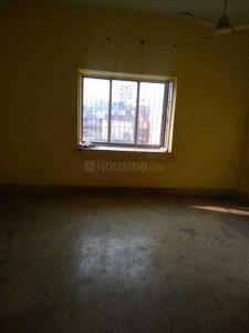 Gallery Cover Image of 1100 Sq.ft 3 BHK Independent Floor for rent in Baranagar for 8000