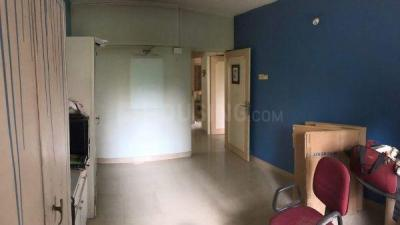 Gallery Cover Image of 1230 Sq.ft 3 BHK Apartment for rent in Lokhandwala Spring Leaf Tower, Kandivali East for 32500