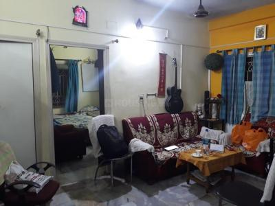 Living Room Image of 2500 Sq.ft 3 BHK Independent House for rent in Haripur for 15000