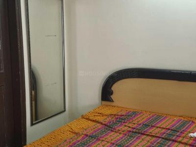 Gallery Cover Image of 250 Sq.ft 1 RK Independent Floor for rent in Pitampura for 12000