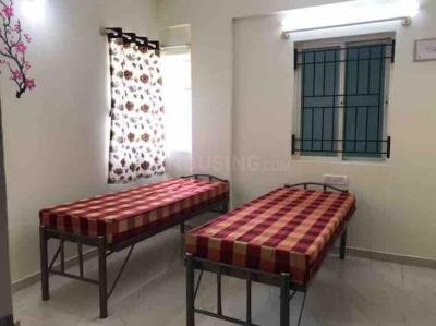 Bedroom Image of Royal Comforts For Girls in Jayanagar