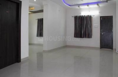Gallery Cover Image of 1550 Sq.ft 2 BHK Independent Floor for rent in Trimalgherry for 18000