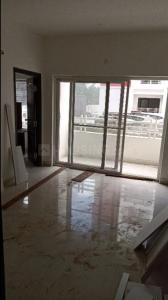 Gallery Cover Image of 565 Sq.ft 1 BHK Apartment for buy in Gottigere for 2350000