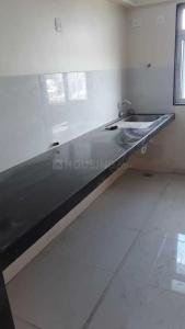 Gallery Cover Image of 950 Sq.ft 3 BHK Apartment for rent in Andheri West for 65000