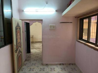 Gallery Cover Image of 2250 Sq.ft 3 BHK Apartment for rent in Sector 67 for 23000