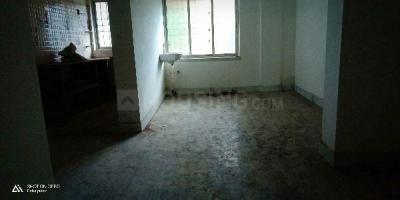 Gallery Cover Image of 1051 Sq.ft 2 BHK Apartment for buy in Uttarpara for 3153000