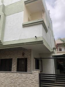 Gallery Cover Image of 150 Sq.ft 2 BHK Independent House for rent in Thaltej for 21000