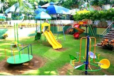 Gallery Cover Image of 600 Sq.ft 1 RK Villa for buy in Poonamallee for 1700000