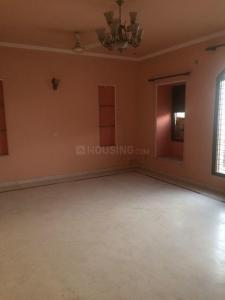 Gallery Cover Image of 950 Sq.ft 2 BHK Independent Floor for buy in Sector 21 for 8000000