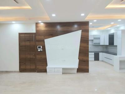 Gallery Cover Image of 2250 Sq.ft 4 BHK Independent Floor for buy in Sector 24 Rohini for 25000000