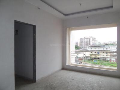 Gallery Cover Image of 950 Sq.ft 2 BHK Apartment for buy in Bhayandar East for 6500000