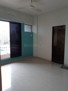 Gallery Cover Image of 600 Sq.ft 1 BHK Apartment for rent in Yogi Ratna, Borivali West for 24000