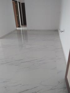 Gallery Cover Image of 1455 Sq.ft 3 BHK Apartment for rent in Bhandup West for 45000