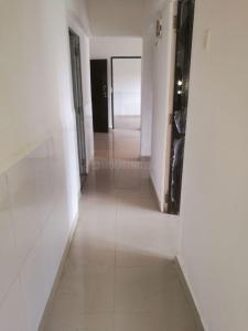 Gallery Cover Image of 1278 Sq.ft 3 BHK Apartment for buy in Goregaon East for 8000000
