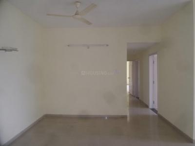 Gallery Cover Image of 1650 Sq.ft 3.5 BHK Apartment for buy in Chinchwad for 14000000