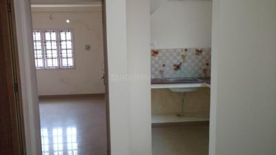 Gallery Cover Image of 807 Sq.ft 2 BHK Apartment for buy in Guduvancheri for 4000000