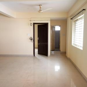 Gallery Cover Image of 600 Sq.ft 1 BHK Apartment for rent in Indira Nagar for 19000