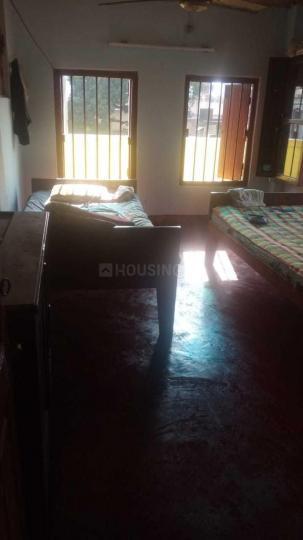 Bedroom Image of PG 4272093 Bhowanipore in Bhowanipore