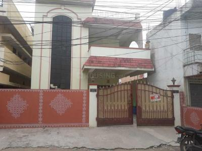 Gallery Cover Image of 2700 Sq.ft 2 BHK Independent House for buy in Bowenpally for 20000000