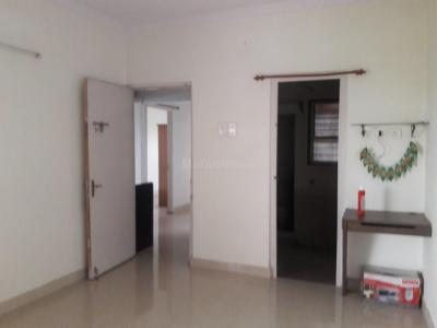 Gallery Cover Image of 1600 Sq.ft 3 BHK Apartment for rent in Sanpada for 40000