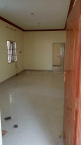 Gallery Cover Image of 1300 Sq.ft 3 BHK Independent House for rent in Keelakattalai for 16000