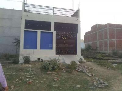Gallery Cover Image of 900 Sq.ft 2 BHK Independent House for buy in Jhalwa for 3800000