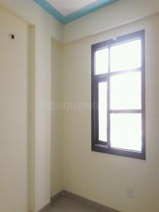 Gallery Cover Image of 1200 Sq.ft 3 BHK Apartment for buy in Qutab View Apartments, Katwaria Sarai for 19500000