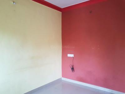 Gallery Cover Image of 500 Sq.ft 1 BHK Apartment for rent in Akurdi for 9500