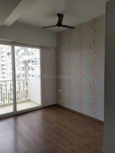 Gallery Cover Image of 1300 Sq.ft 2 BHK Apartment for rent in Supertech Supernova, Sector 94 for 25000