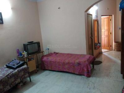 Bedroom Image of Ladies PG in BTM Layout