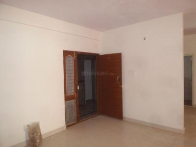 Gallery Cover Image of 1150 Sq.ft 2 BHK Apartment for rent in Rajajinagar for 25000