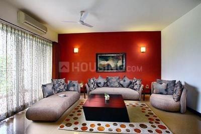 Gallery Cover Image of 3050 Sq.ft 4 BHK Apartment for buy in Suncity Parikrama, Sector 20 for 23000000
