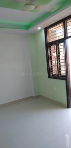 Gallery Cover Image of 600 Sq.ft 1 BHK Independent Floor for rent in Bindapur for 6800