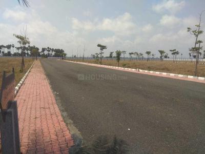 4800 Sq.ft Residential Plot for Sale in  Mahabalipuram, Chennai