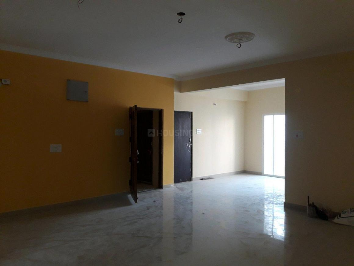 Living Room Image of 1800 Sq.ft 4 BHK Apartment for rent in Hakimpet for 16000