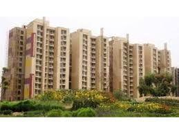 Gallery Cover Image of 4400 Sq.ft 5 BHK Apartment for rent in Pioneer Presidia, Sector 62 for 75000
