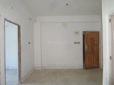 Gallery Cover Image of 1360 Sq.ft 4 BHK Apartment for buy in Baghajatin for 6500000