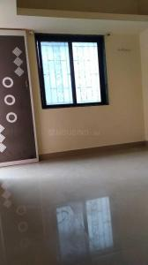 Gallery Cover Image of 350 Sq.ft 1 RK Apartment for rent in Ameerpet for 7000