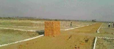 450 Sq.ft Residential Plot for Sale in Sector 137, Noida