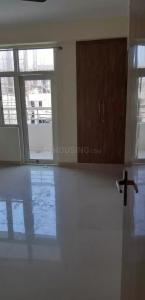 Gallery Cover Image of 1132 Sq.ft 2 BHK Apartment for rent in OXY Homez, Bhopura for 7000
