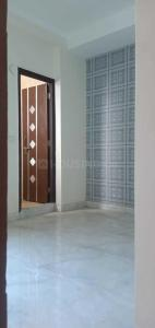 Gallery Cover Image of 900 Sq.ft 3 BHK Independent Floor for buy in Sector 3 for 3600000