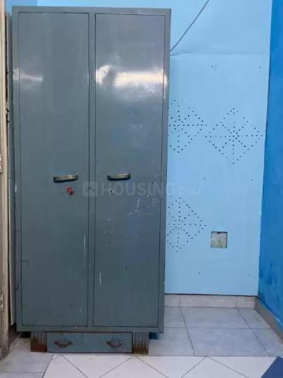 Bedroom Image of PG For Boys In Gurgaon in Sector 14