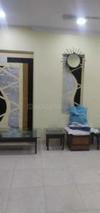 Gallery Cover Image of 900 Sq.ft 2 BHK Apartment for rent in Bandra West for 80000